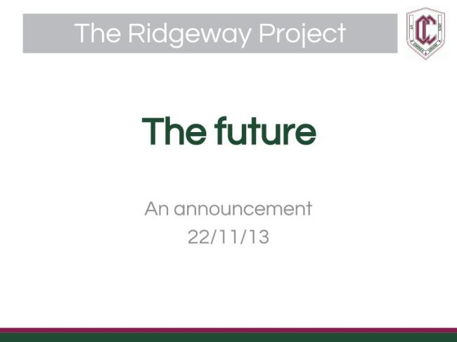 Ridgeway project 131119 v2 (2) (18)