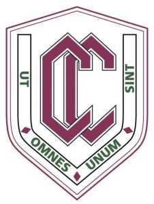 CC Colour Logo Jpeg