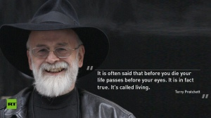terry-pratchett-5.si