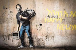 banksy-stevejobs-mural