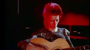 david-bowie-space-oddity_aravid20160111_0001_7
