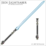jedi_lightsaber_by_bonez18b