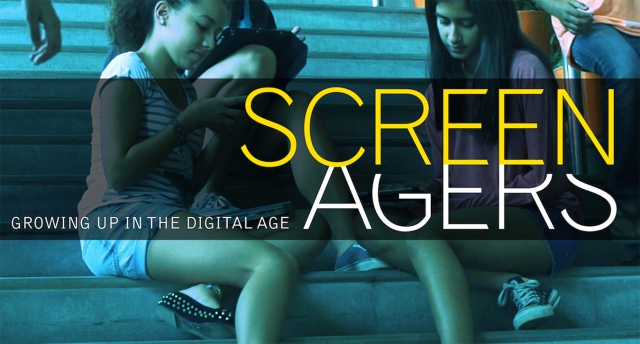 screenagers-image_web