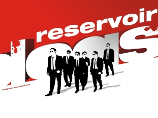reservoir-dogs-reservoir-dogs-13198957-1600-1200