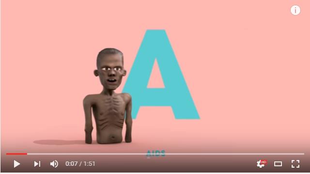 YouTubePL