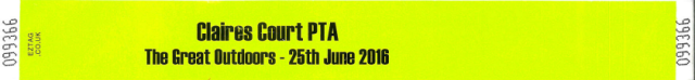 PTA Arm Band1