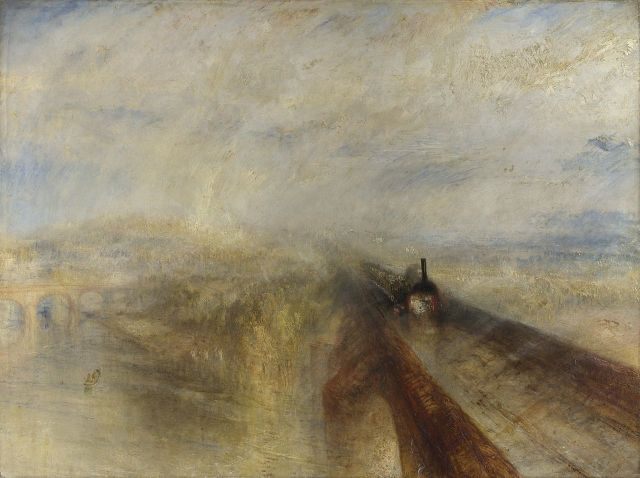 turner_-_rain_steam_and_speed_-_national_gallery_file