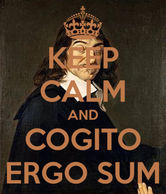 keep-calm-and-cogito-ergo-sum