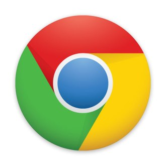 google-chrome-browser-tips-tricks