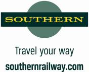 southernrailway