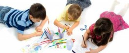 kids_colouring_600x250