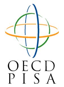 oecd-pisa-2016