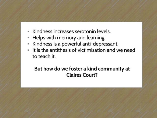 Session 3- Compassion in school.pptx (1)