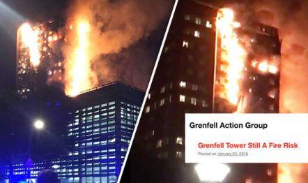 grenwell-residents-816861