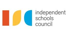 isc-logo-800