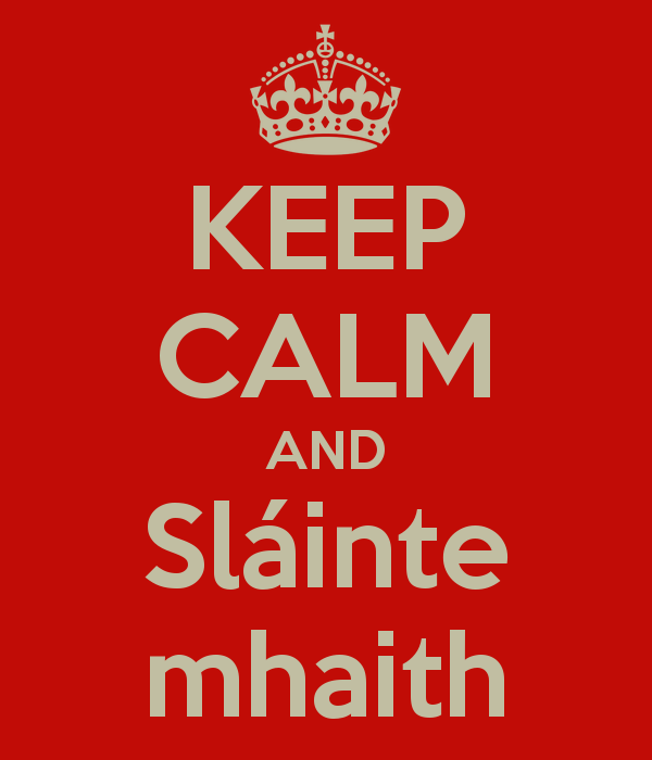 keep-calm-and-slc3a1inte-mhaith